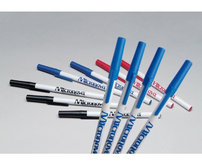 עטים, ציוד ומכשור להרדמה, ציוד ומכשור למחלקת אופתלמולוגיה, ציוד, ציוד לבתי חולים, ציוד פיזיותרפיה למכירה