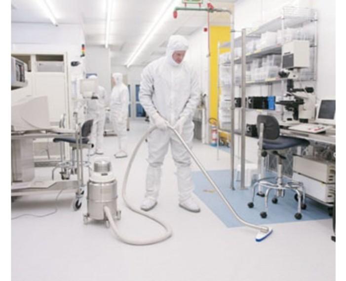 ציוד נוסף, ציוד למעבדות, כלי עבודה ומכשור אנטי סטטים/לחדרים נקיים, ציוד למעבדות כימיה, ציוד מתכלה למעבדות, ציוד אנטי סטטי