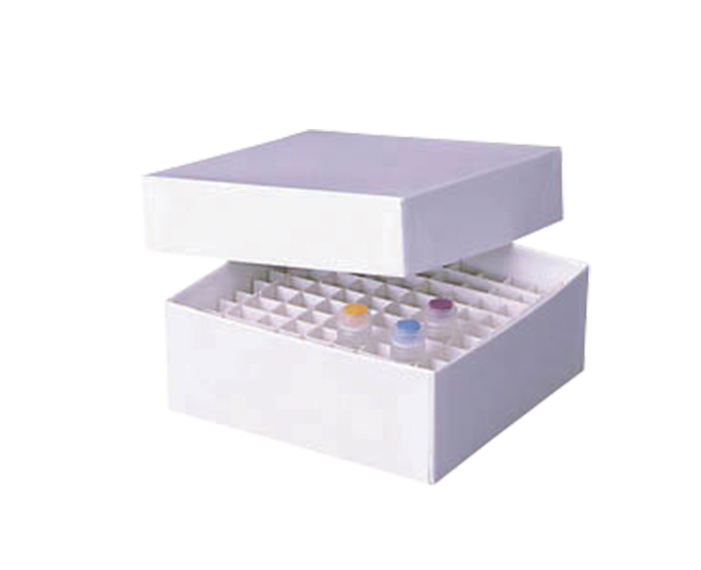 01, Electron and Light Microscopy  Distributor, כלי מעבדה מזכוכית למעבדות, laboratory equipment, כלי מעבדה, כלי מעבדה כימית