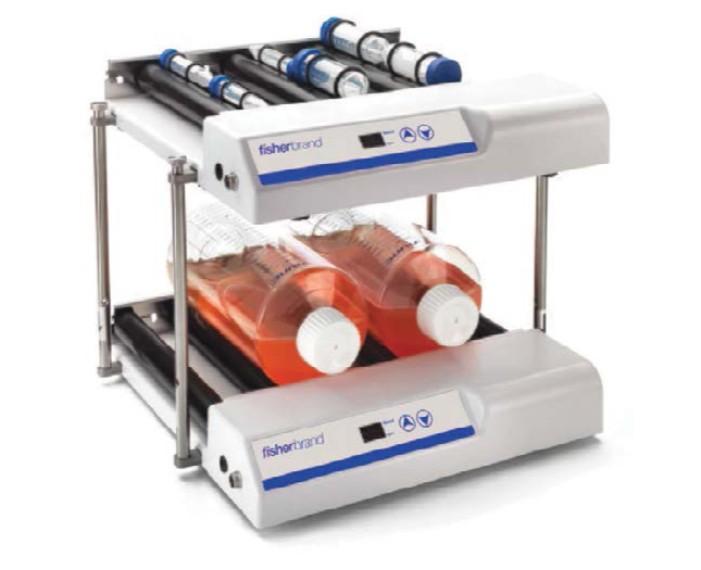 01 1 40 fisherbrand f web.pdf Adobe Reader 1, אינקובטורים למעבדוה    thermo scientific, מדיחי כלים  למעבדות תוצרת lancer, תנורים  למעבדות מחקר, ארלנמאייר למעבדות, קונטי�