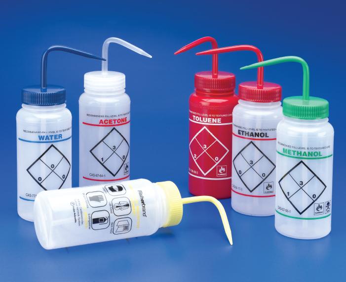 06, Electron and Light Microscopy  Distributor, כלי מעבדה מזכוכית למעבדות, laboratory equipment, כלי מעבדה, כלי מעבדה כימית