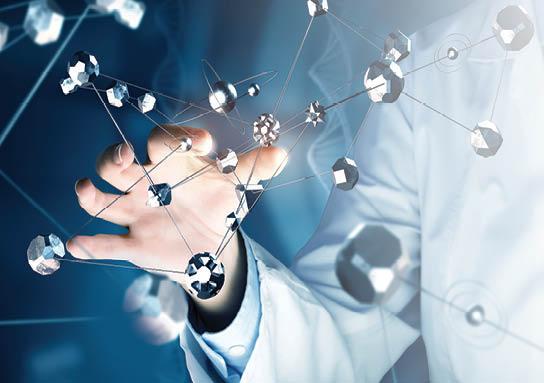 14 1 4 biomed 1, זייס ישראל, תרמו אלקטרון ישראל, פישר סיינטיפיק ישראל, molecular layer deposition, נעלי בטיחות עם כיפת ברזל