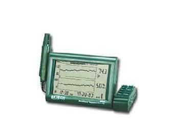 275x336 63, ציוד ומכשור למחלקת טיפול נמרץ, ציוד ומכשור למחלקת אופתלמולוגיה, ציוד אנטי סטטי, קפטון