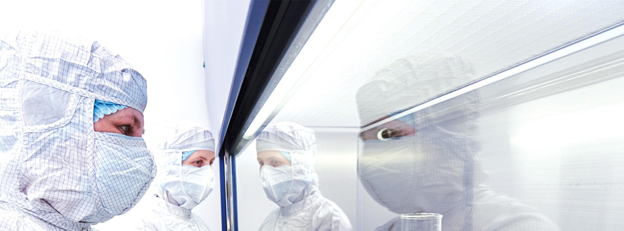 742x2000 b n, Thermo Scientific Israel, ציוד רפואי, גטר ביו-מד