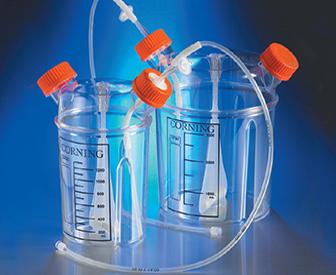 Laboratory Cell cultivation systems, מבחנות זכוכית עם פקק שעם, מבחנות מפלסטיק, מבחנות מזכוכית, מבחנות זכוכית, מבחנות פלסטיק