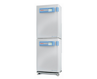 Laboratory Forma Steri Cycle Incubators, אינקובטורים למעבדוה    thermo scientific, מקררים למעבדות, Laboratory CO2 Incubators, laboratory equipment, אינקובטורים למעבדות