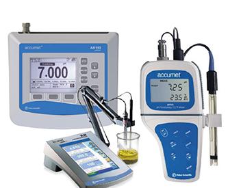Laboratory PH METTER, מכשור וציוד רפואי, מכשור רפואי לאורתופדיה zimmer biomet, מכשור רפואי חברות, מכשור רפואי ביתי, מכשור ובקרה