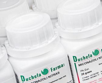 antibiotics, תרביות תאים, חומרים לגידול תרביות צמחיות, תרביות תאים צמחיות, Materials for growing herbal cultures, מנדף