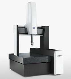 computerized measuring machines, מכשור רפואי חברות, מכונות מדידה ממוחשבות CMM תוצרת זייס zeiss, מכונות לשבירת וייפרים תוצרת Dynatex, מכשור ובקרה, פיתוח