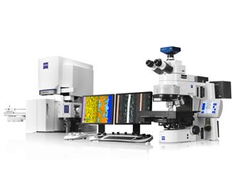 general microscopy, תנורים  למעבדות מחקר, ציוד למעבדות,