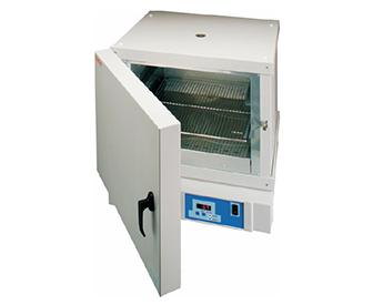 laboratory ovens, צנטריפוגות ומיקרוצנטריפוגות למעבדות מחקר, מקפיאים וקירור עמוק למעבדות מחקר, קירור עמוק למעבדות, פיפטורים, פי�