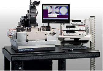 probe station, מכונות מדידה ממוחשבות CMM תוצרת זייס zeiss, מכונות לשבירת וייפרים תוצרת Dynatex, zeiss, מכשור ובקרה, Zeiss
