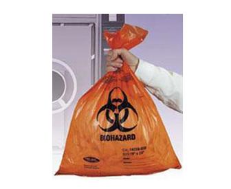 שקיות אנטי סטטיות ושקיות להגנה מלחות, שקיות ביוהאזארד למעבדות, אריזות אנטי סטטיות/לחדרים נקיים, חברת קימברלי קלארק פרופשיונל- מוצרים אנטי סטטים, Labor