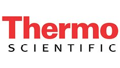 1 1 28 web Logos 236x1344 1, AMS (American Medical Systems) israel, COOK MEDICAL israel, Thermo Scientific Israel., Velp Israel, thermo scientific israel