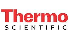 1 1 28 web Logos 236x1344 1, זייס ישראל, zeiss ישראל, מנדפים כימיים, molecular layer deposition, מנדף כימי נייד