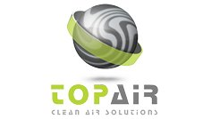 1 1 28 web Logos 236x1346