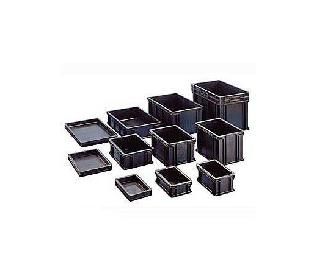 275x336 126 1, קופסאות חשמל פלסטיק, קופסאות וואקום, מוליך