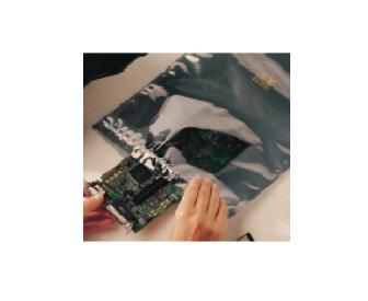 275x336 131, שקיות ביוהאזארד למעבדות, אריזות אנטי סטטיות/לחדרים נקיים, מצב סטטי, רצפת pvc מחיר, פרקט pvc מחיר