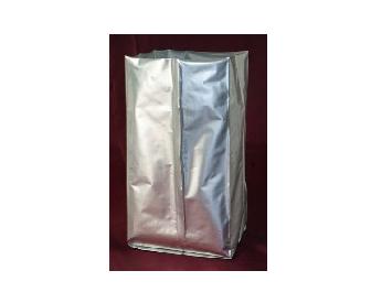 275x336 3, חברת קימברלי קלארק פרופשיונל- מוצרים אנטי סטטים, גליל pvc, גליל ניילון, גליל ניילון בועות, מה זה חשמל סטטי