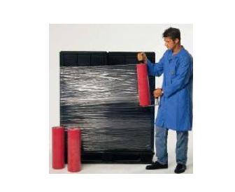 275x336 6, אריזות אנטי סטטיות/לחדרים נקיים, חברת קימברלי קלארק פרופשיונל- מוצרים אנטי סטטים, גליל pvc, גליל ניילון, גליל ני�
