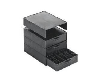 275x336 84, קופסאות הקפאה למעבדות