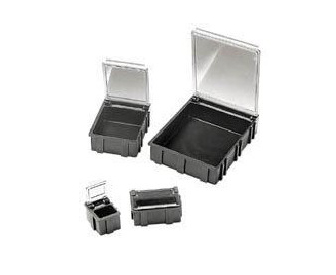 275x336 89, קופסאות הקפאה למעבדות