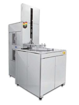 ALD machines small, מכונות מדידה ממוחשבות CMM תוצרת זייס zeiss, מכונות לשבירת וייפרים תוצרת Dynatex, zeiss, מכשור ובקרה, Zeiss