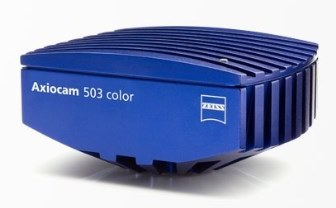 Cameras for Highest Color Fidelity small 1