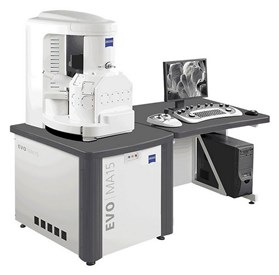 Laboratory Instruments small