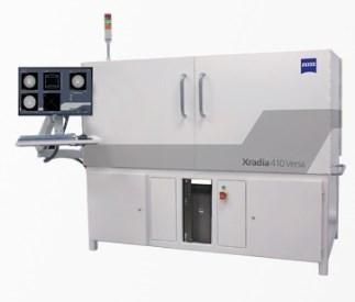 Laboratory X Ray Microscopy, תנורים  למעבדות מחקר, ציוד למעבדות, טרנסוולים למעבדות,