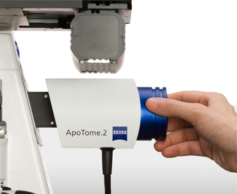 Laboratory Apotome.2, ZEISS, scanning light microscope, zeiss, Confocal Microscope
