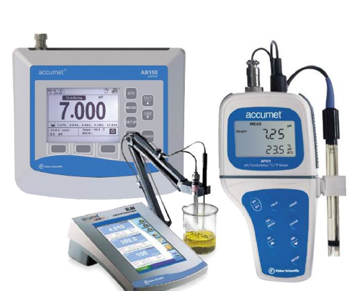 Laboratory PH METTER, אינקובטורים למעבדוה    thermo scientific, מדיחי כלים  למעבדות תוצרת lancer, תנורים  למעבדות מחקר, ארלנמאייר למעבדות, קונטי�