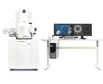 Laboratory Scanning Electric MicroscopesSEM, תנורים  למעבדות מחקר, ציוד למעבדות, טרנסוולים למעבדות,