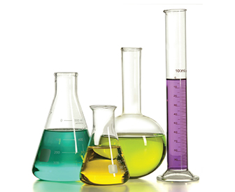 glass tubes and labratory glassware, מבחנות פלסטיק עם מכסה, מבחנות מפלסטיק, מבחנות מזכוכית, מבחנות זכוכית, מבחנות פלסטיק