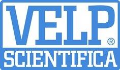 velp logo small, זייס ישראל, zeiss ישראל, מנדפים כימיים, molecular layer deposition, מנדף כימי נייד
