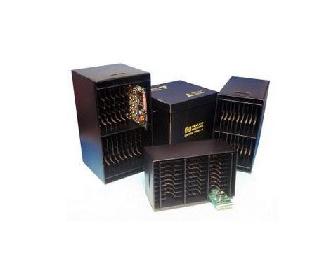 275x336 114 1, קופסאות הקפאה למעבדות, מצב סטטי, פריקת חשמל סטטי, קופסאות חשמל פלסטיק, קופסאות וואקום