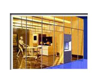 275x337 422 HS POLY AS, ביגוד חד פעמי/מתכלה אנטי סטטי/לחדרים נקיים, חדר נקי נייד