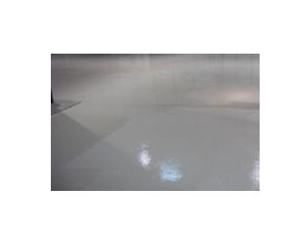 275x337 428 HS EPOXY 1, פי וי סי לרצפה מחיר, משטח pvc, רצפת pvc מחיר, ציפוי רצפות