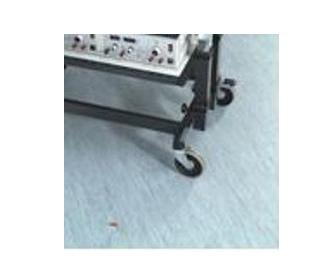 275x337 434 HS SOMPLAN AS 2, פי וי סי לרצפה מחיר, משטח pvc, רצפת pvc מחיר, ציפוי רצפות