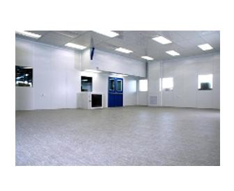 275x337 484 dg2, ביגוד חד פעמי/מתכלה אנטי סטטי/לחדרים נקיים, חדר נקי נייד