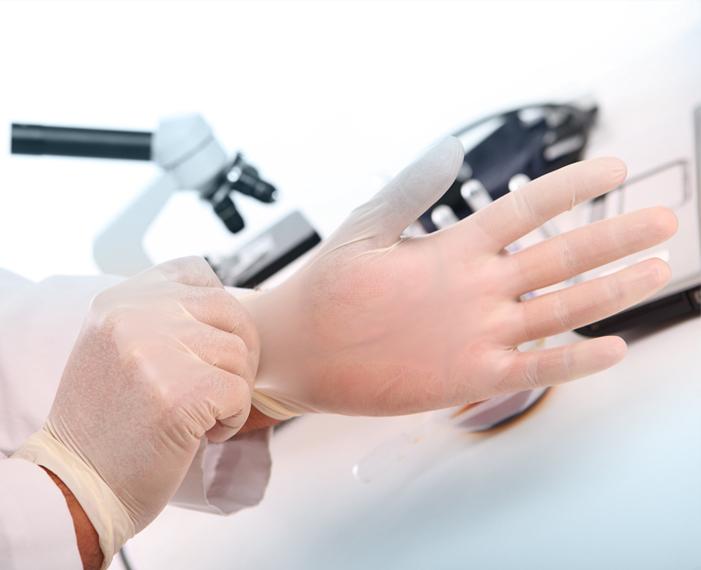 570X701 Proct 1, Correlative Microscopy.  Distributor, מכשור וציוד רפואי, מכשור רפואי חברות, מכשור רפואי ביתי, מכשירים רפואיים וציוד רפואי