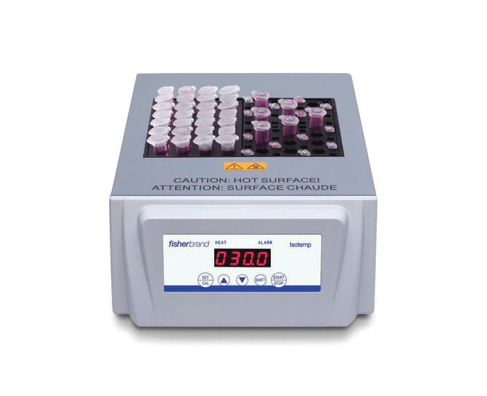 27, קונטיינרים למעבדות, צלחות פטרי למעבדות, Laboratory ovens, laboratory equipment, laboratory oven