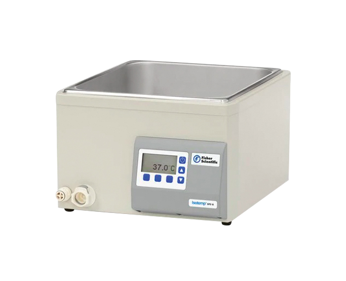 28, קונטיינרים למעבדות, צלחות פטרי למעבדות, Laboratory ovens, laboratory equipment, laboratory oven