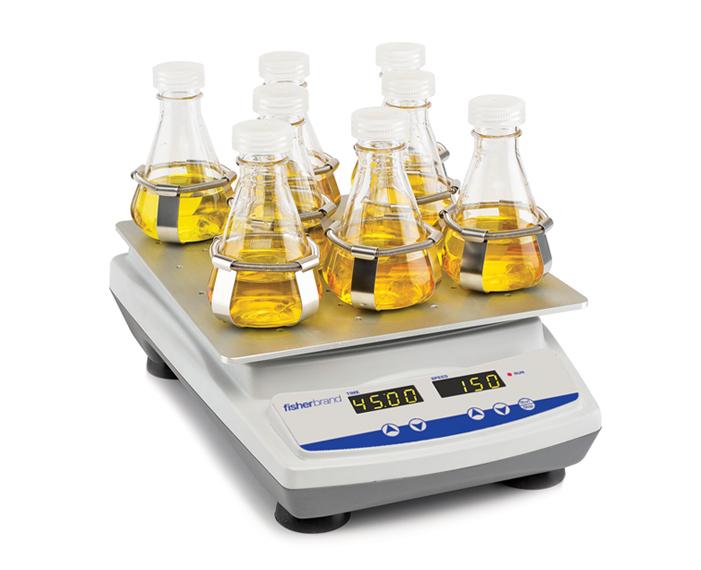 31, אינקובטורים למעבדוה    thermo scientific, מדיחי כלים  למעבדות תוצרת lancer, תנורים  למעבדות מחקר, ארלנמאייר למעבדות, קונטי�