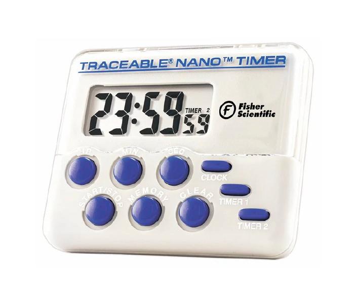 38, אינקובטורים למעבדוה    thermo scientific, מדיחי כלים  למעבדות תוצרת lancer, תנורים  למעבדות מחקר, ארלנמאייר למעבדות, קונטי�