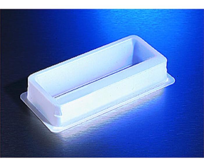 4871 lg, מבחנות פלסטיק עם מכסה, מבחנות מפלסטיק, מבחנות זכוכית, מבחנות פלסטיק
