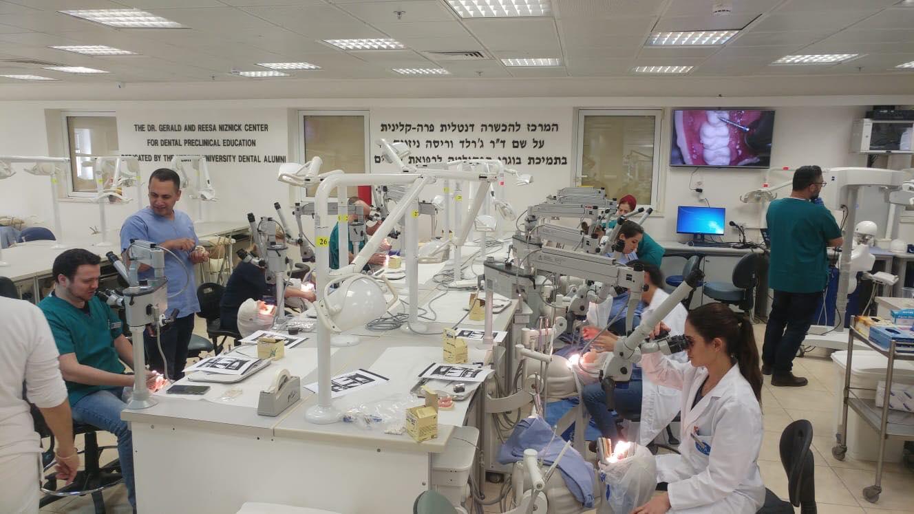 , 49023156 766974033695370 3543356037903941632 n, Thermo Scientific Israel, ציוד רפואי, גטר ביו-מד