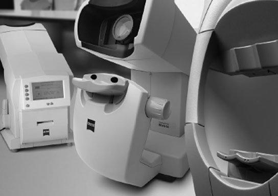 88, מכשור רפואי לאורתופדיה zimmer biomet, molecular layer deposition, usb digital video camera, ציוד למעבדות כימיה, ציוד מתכלה למעבדות