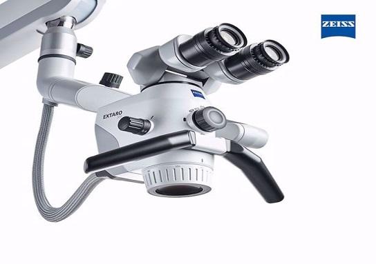 חדשות ועדכונים- מיקרוסקופ, 888 3