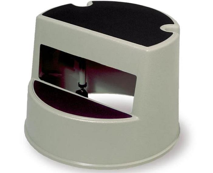 Capture, Electron and Light Microscopy  Distributor, כלי מעבדה מזכוכית למעבדות, laboratory equipment, כלי מעבדה, כלי מעבדה כימית